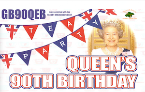 QEB tea party QSL mk 2 small